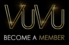 Become a VuVu Member