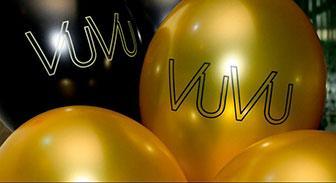 vuvu_balloons